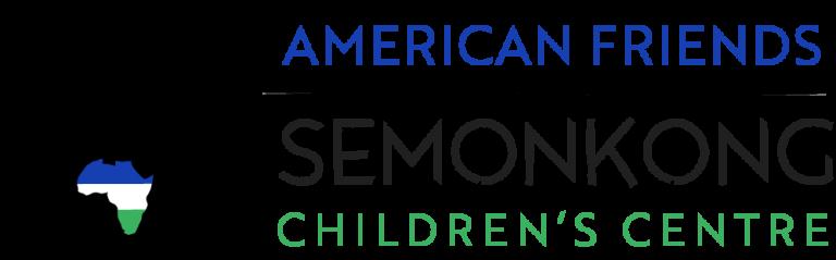 AFSCC logo