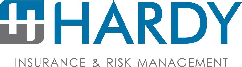 Hardy Insurance & Risk Management